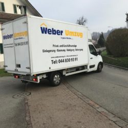 Lieferwagen5