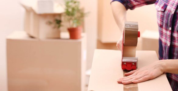 Packing-boxes-close-up (1)