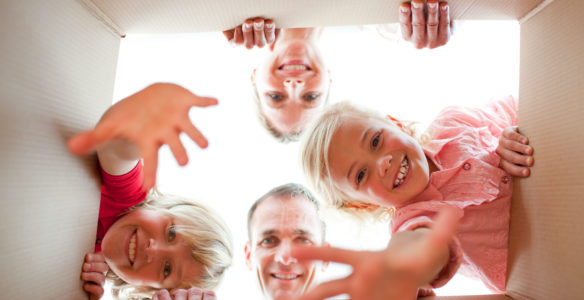 Preparing-for-your-house-move-when-you-have-small-children21