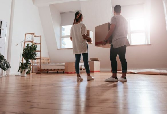 places-young-people-are-moving